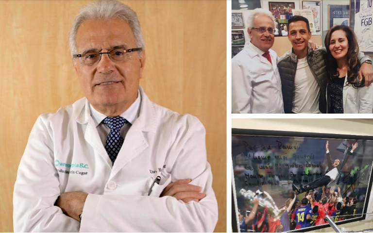 Dr.Cugat_Messi_of_Medicine