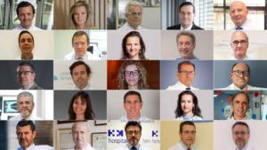 25 mejores traumatologos